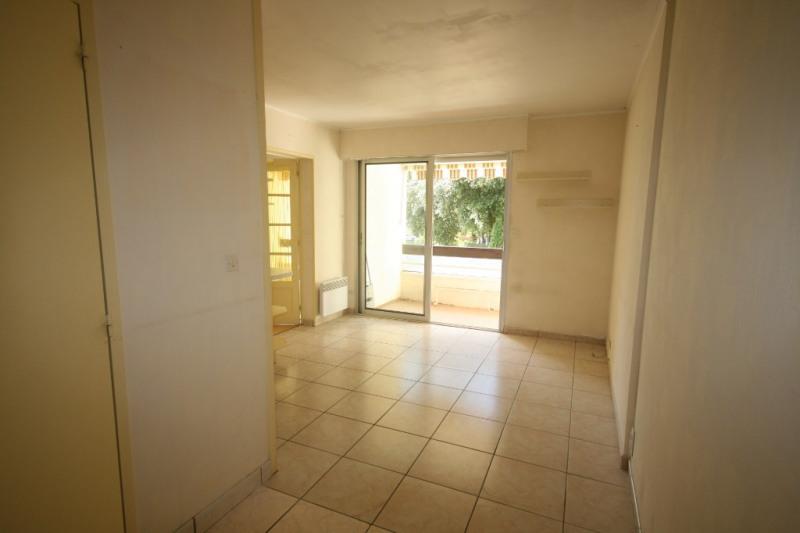 Sale apartment Saint georges de didonne 104500€ - Picture 4