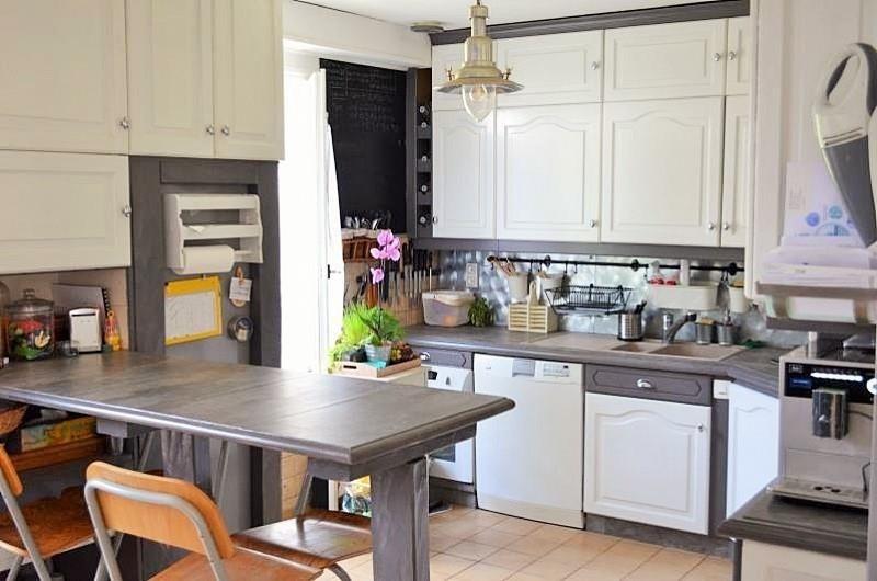 Sale house / villa Cormeilles en vexin 299400€ - Picture 3