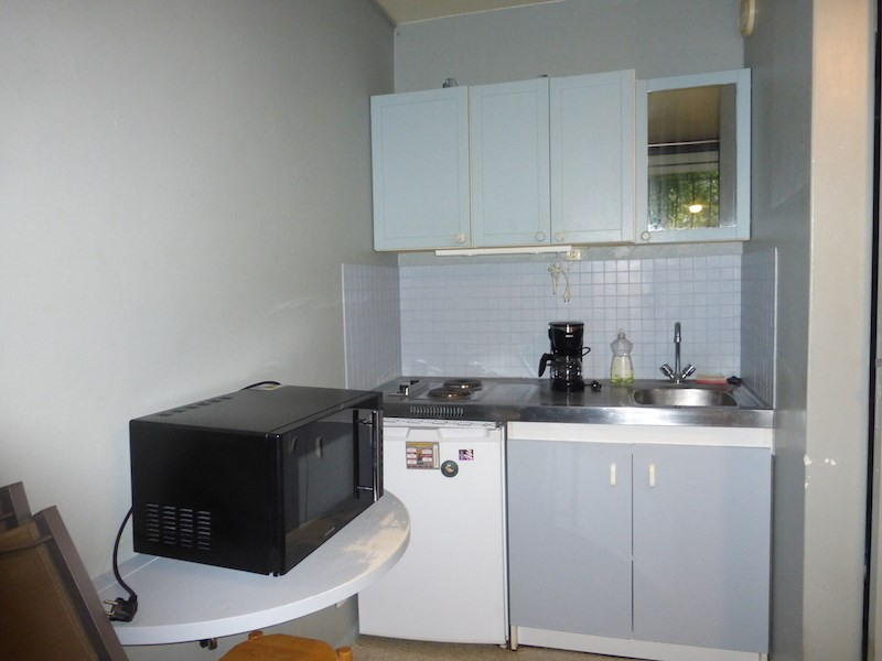 Location appartement Massy 400€ CC - Photo 3