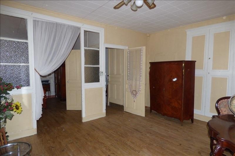 Vente maison / villa St nazaire en royans 65000€ - Photo 1