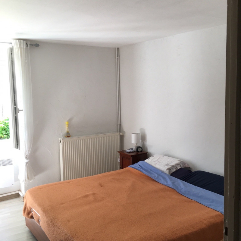 Sale house / villa Cuisery 6 minutes 139000€ - Picture 8
