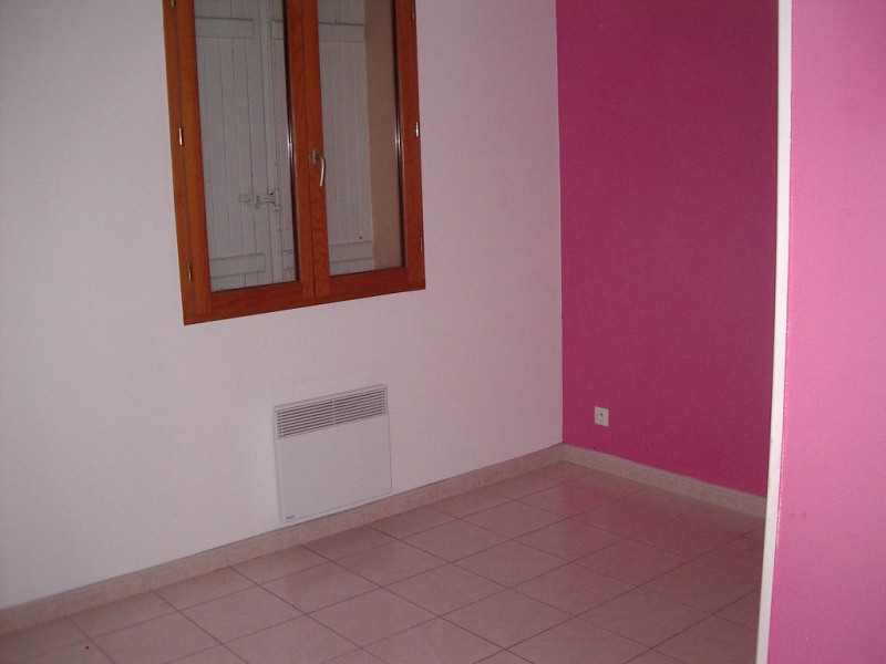 Alquiler  casa Cazaux 980€ CC - Fotografía 13