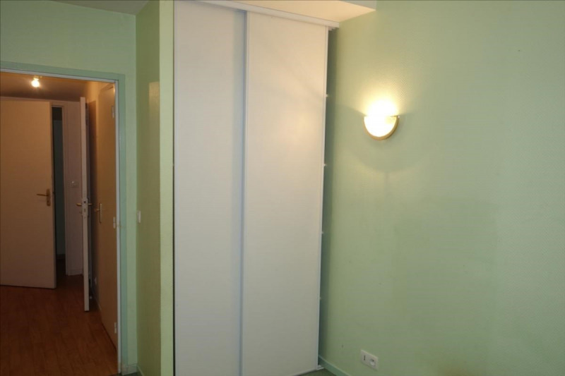 Location appartement Realmont 350€ CC - Photo 4