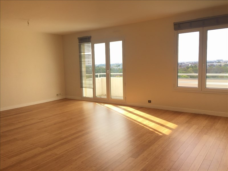 Location appartement Chennevieres sur marne 1 293€ CC - Photo 1