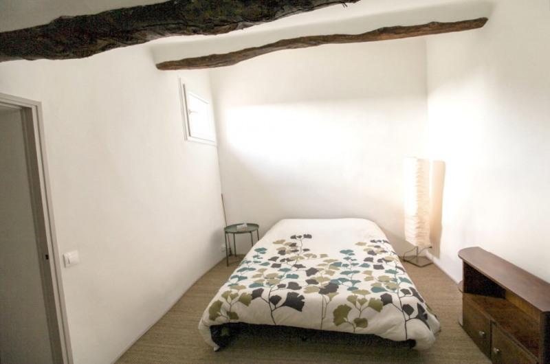 Vente maison / villa Eguilles 368000€ - Photo 8
