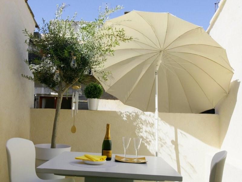 Deluxe sale house / villa Saint remy de provence 695000€ - Picture 1