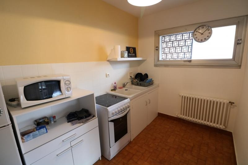 Vente appartement Bonneville 92 000€ - Photo 3