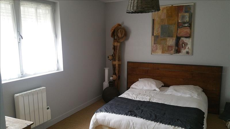 Sale house / villa Angles 245000€ - Picture 8