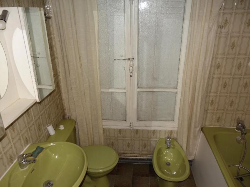 Location appartement Paris 15ème 1250€ CC - Photo 6