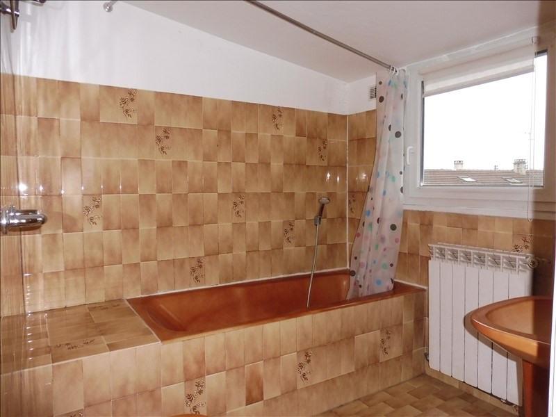 Sale house / villa Bondy 325000€ - Picture 14