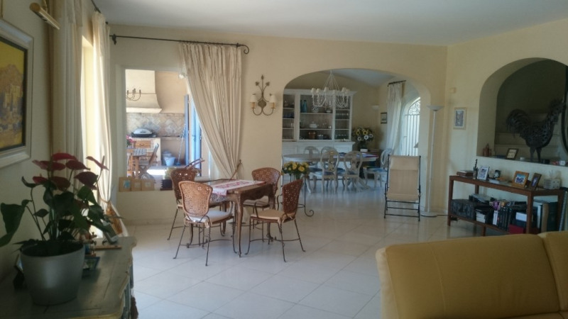 Vente de prestige maison / villa Grimaud 2750000€ - Photo 9