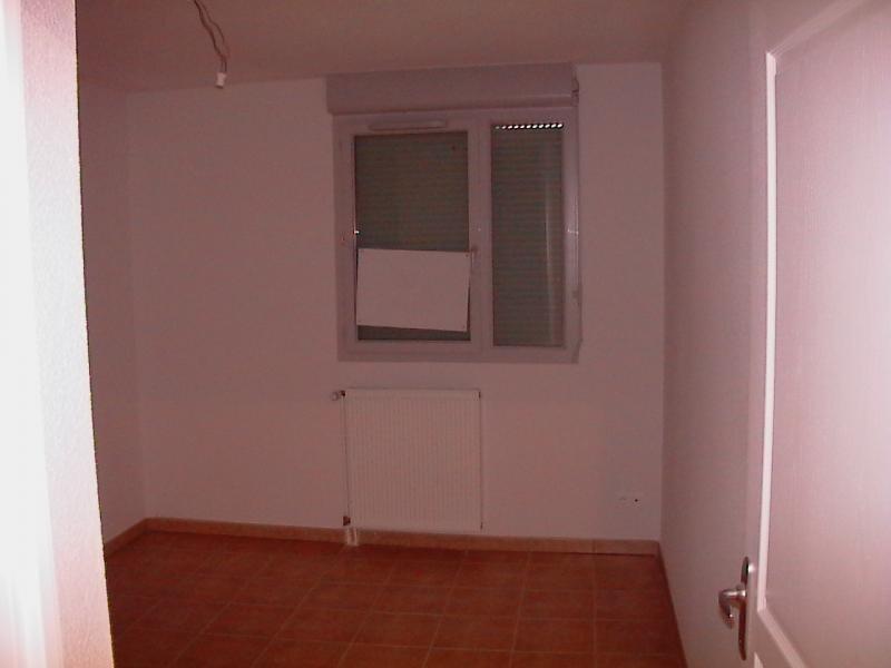 Alquiler  apartamento Toulouse 805€ CC - Fotografía 6