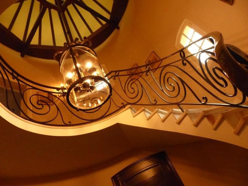 Продажa дом Pau 472500€ - Фото 5