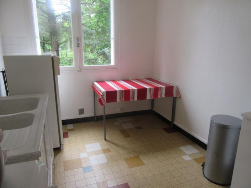 Sale apartment Aire sur l adour 88000€ - Picture 4