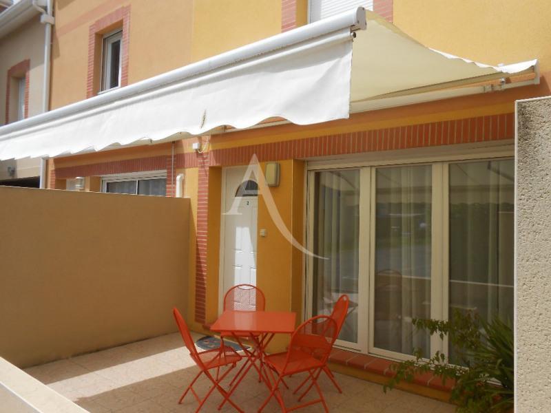 Vente maison / villa Colomiers 289000€ - Photo 4