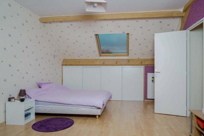 Venta  casa Houilles 499000€ - Fotografía 9
