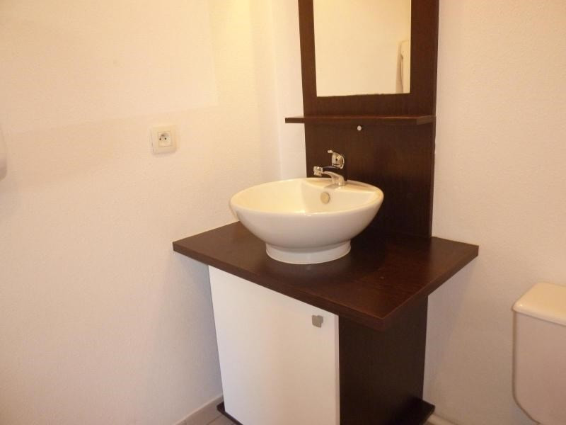 Sale apartment Cusset 65 400€ - Picture 9