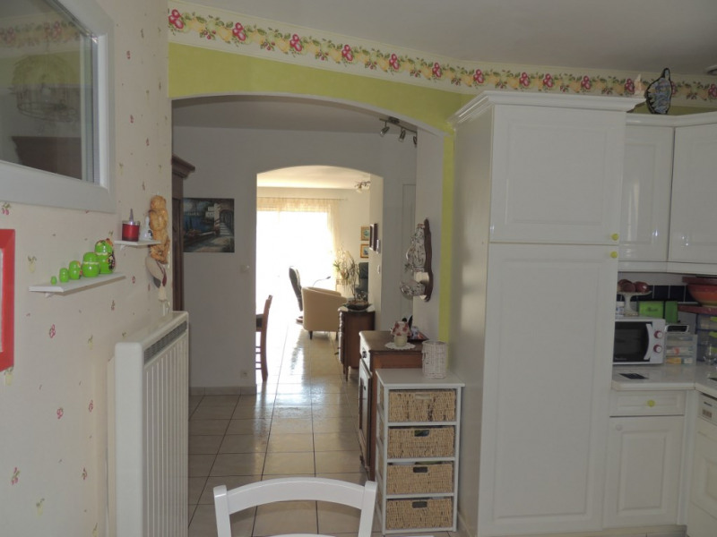 Vente maison / villa Royan 387 500€ - Photo 17