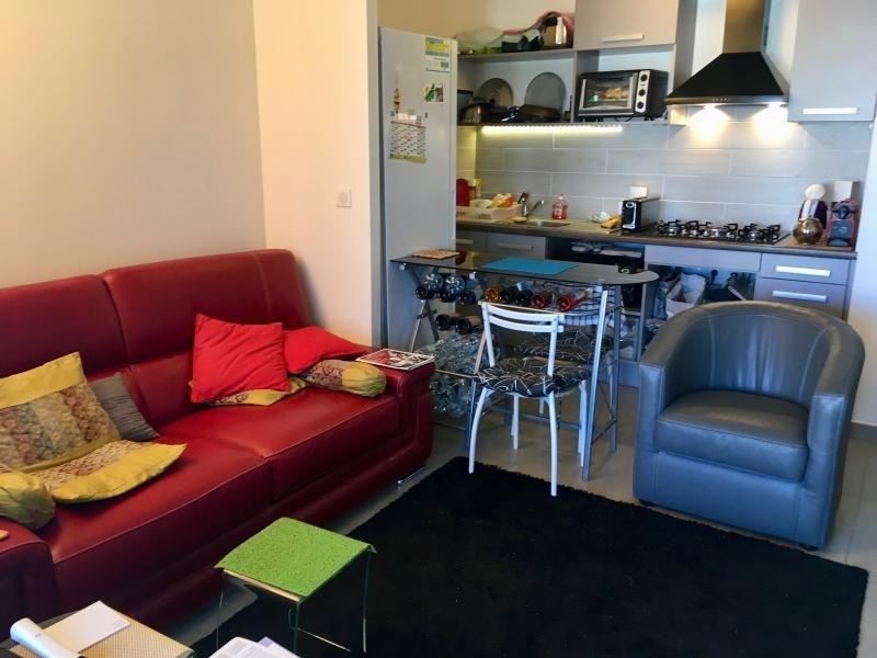 Sale apartment St leu 215000€ - Picture 3
