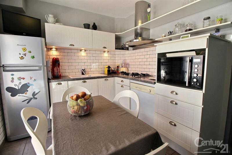 Vente de prestige maison / villa Arcachon 895000€ - Photo 4