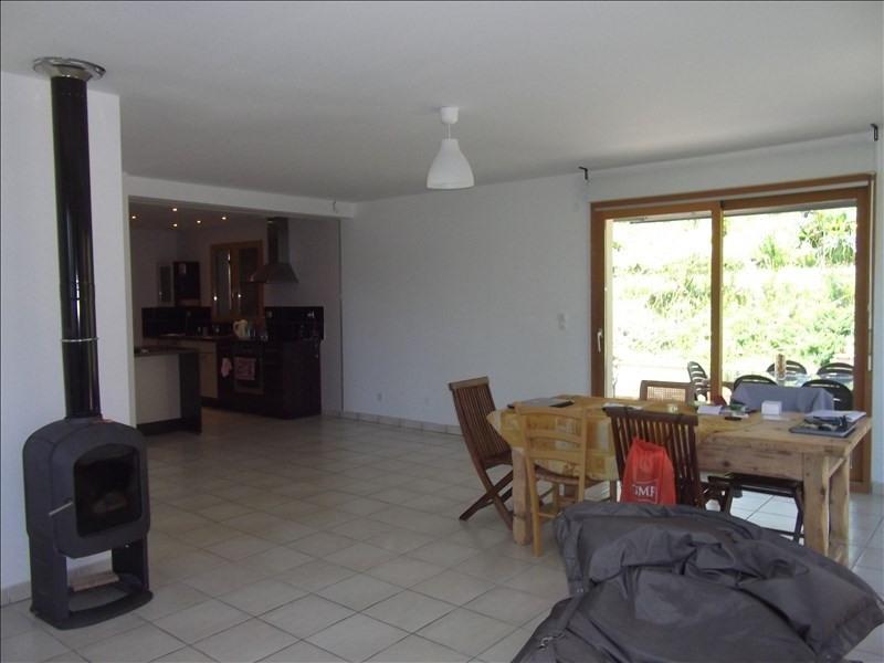 Location maison / villa St paul 820€ CC - Photo 3