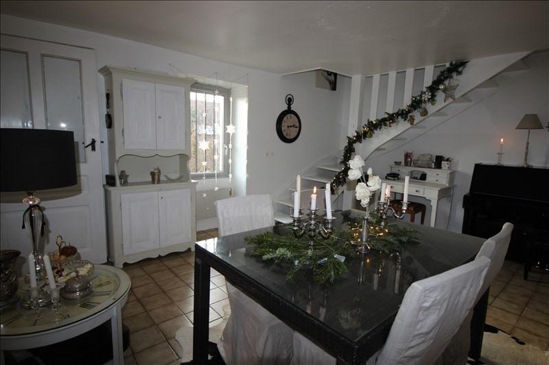 Vente de prestige maison / villa Fillinges 690000€ - Photo 5