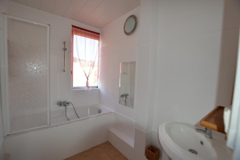 Sale apartment Bastia 115000€ - Picture 8