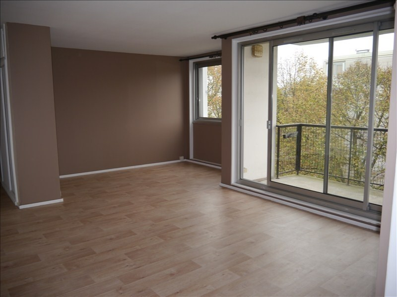 Location appartement Marly le roi 1110€ CC - Photo 1