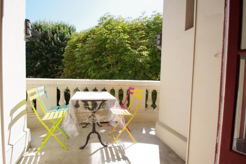 Vente de prestige appartement Villeurbanne 665000€ - Photo 7