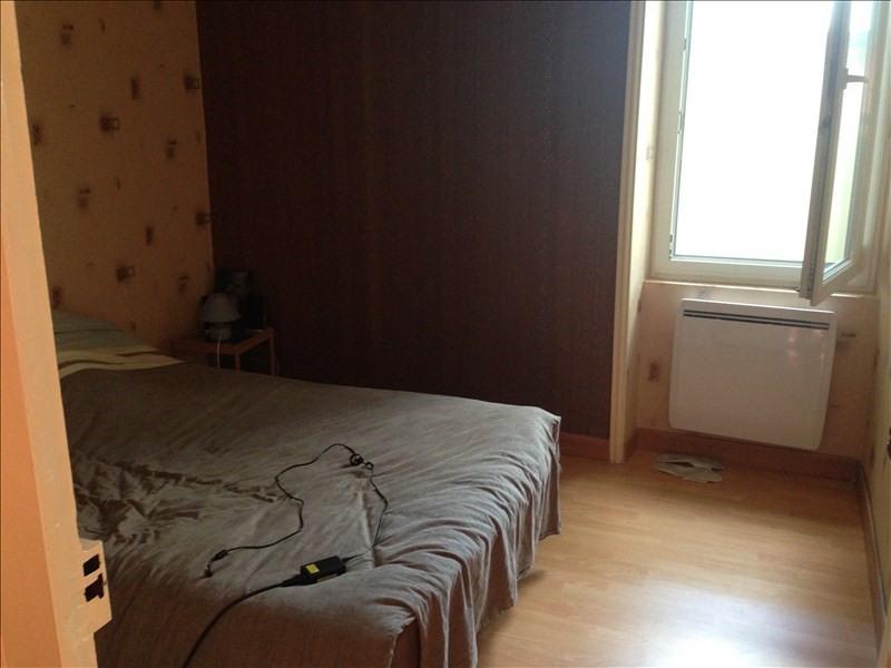 Location appartement Pontchateau 460€ CC - Photo 5