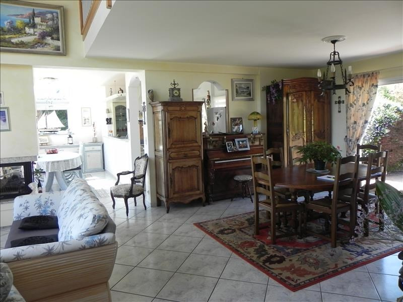 Deluxe sale house / villa St quay perros 669 500€ - Picture 6