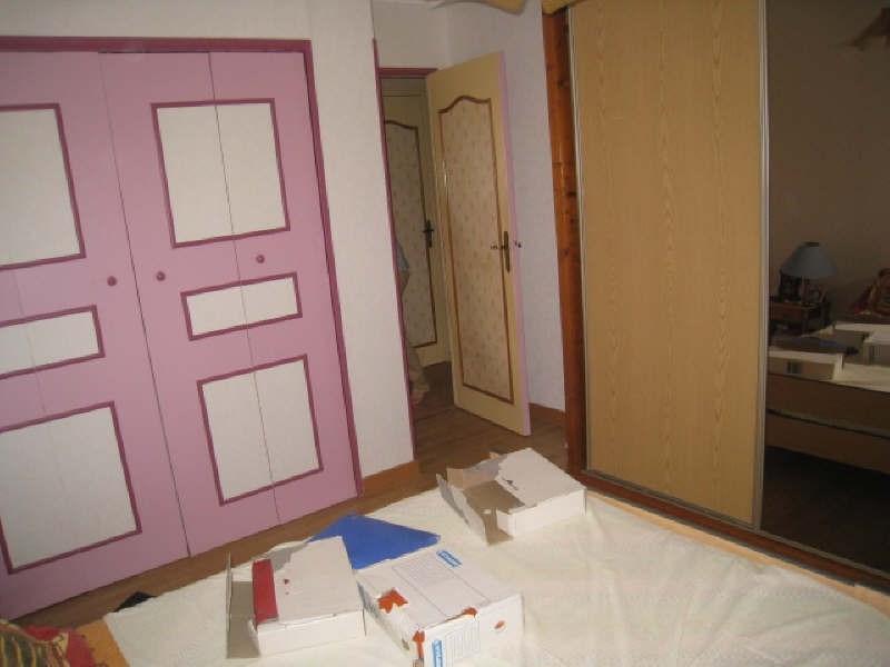 Rental house / villa Carcassonne 658€ CC - Picture 6