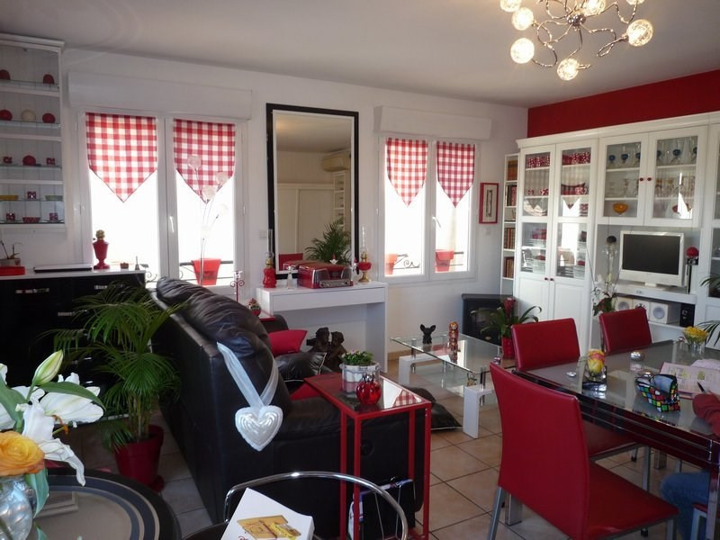 Investment property apartment Orange 146 000€ - Picture 2