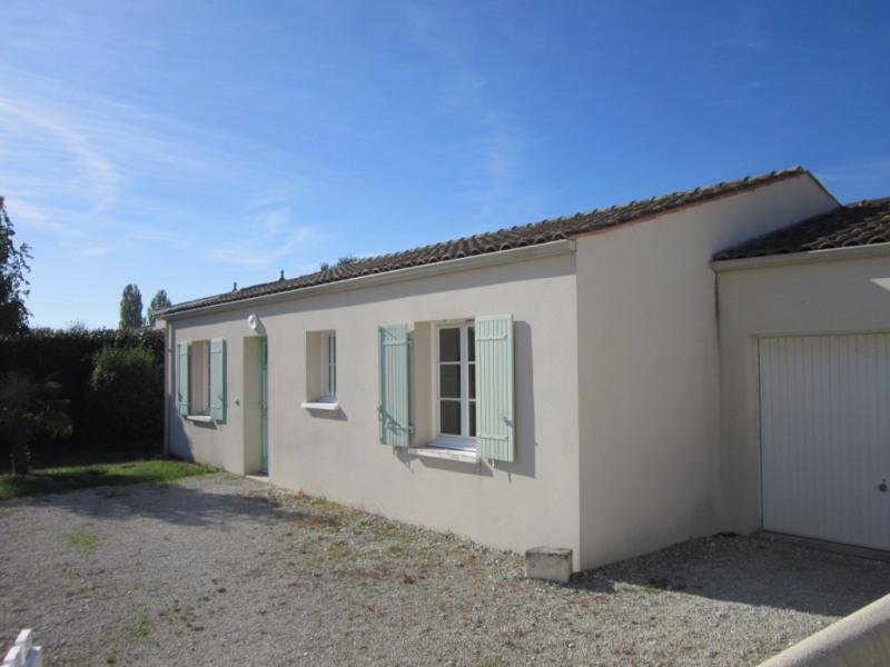 Vente maison / villa Les mathes 232100€ - Photo 1