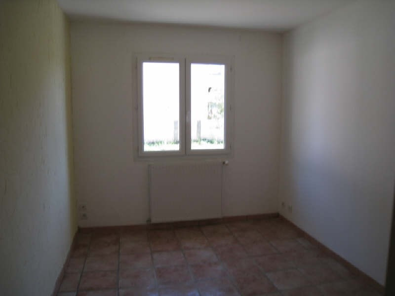 Rental house / villa Carcassonne 702€ CC - Picture 10