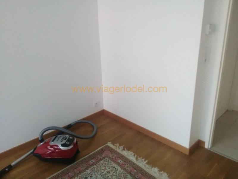 Viager appartement Agen 75000€ - Photo 7