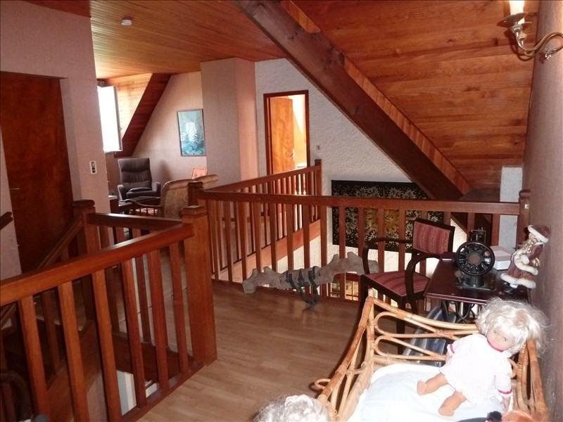 Vente maison / villa Assat 357000€ - Photo 7