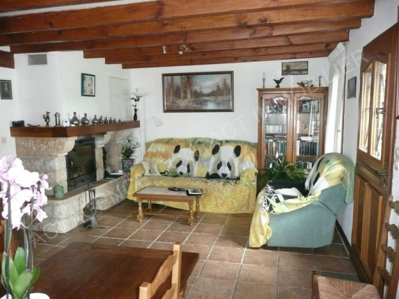 Vente maison / villa Campagne 315 000€ - Photo 4