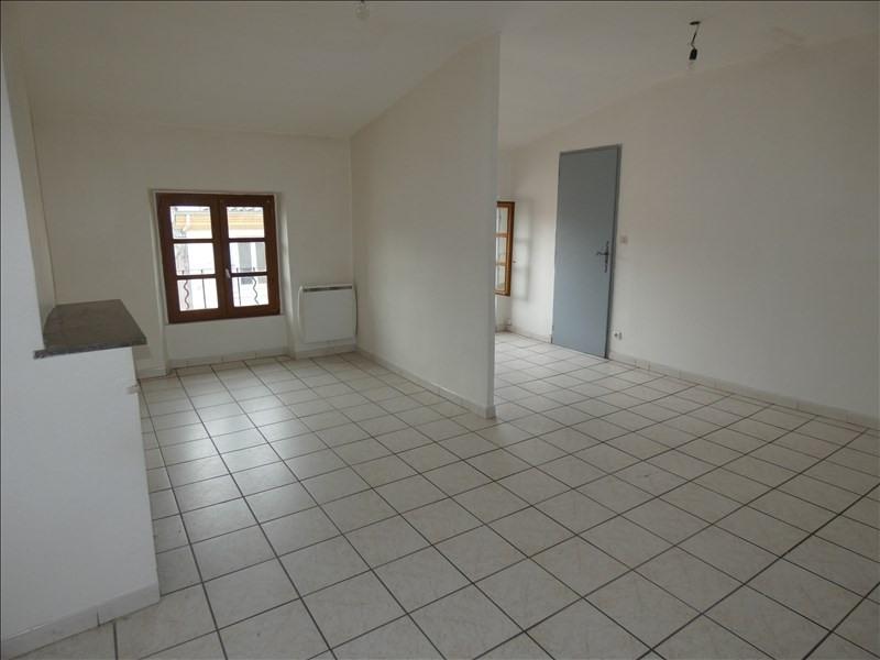 Location appartement Montelimar 470€ CC - Photo 2