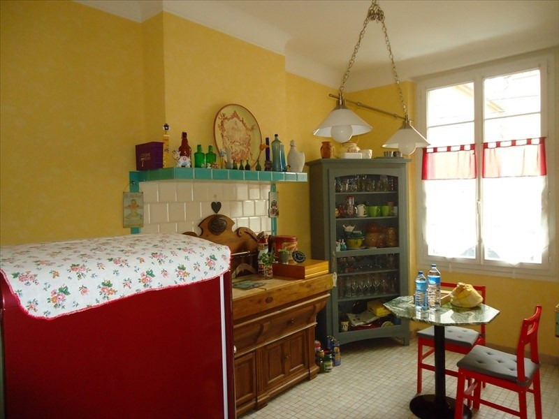 Verkoop  huis Albi 267000€ - Foto 5