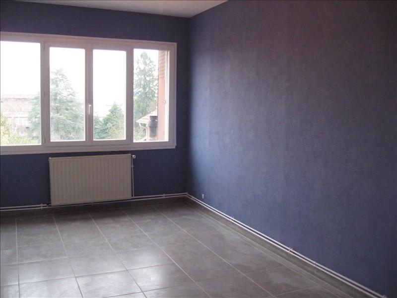 Location appartement Meximieux 558€ CC - Photo 5