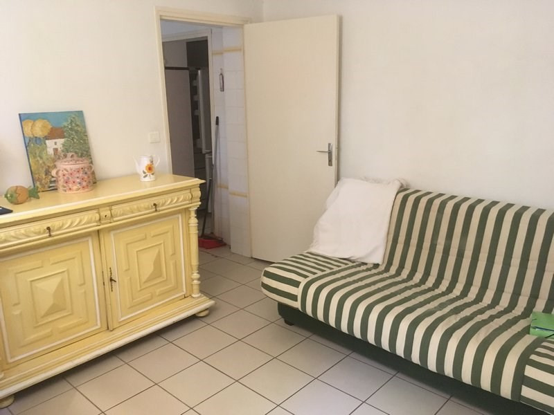 Location appartement Arcachon 525€ CC - Photo 1