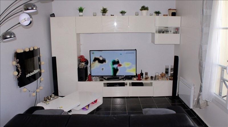 Rental apartment Levignen 642€ CC - Picture 4