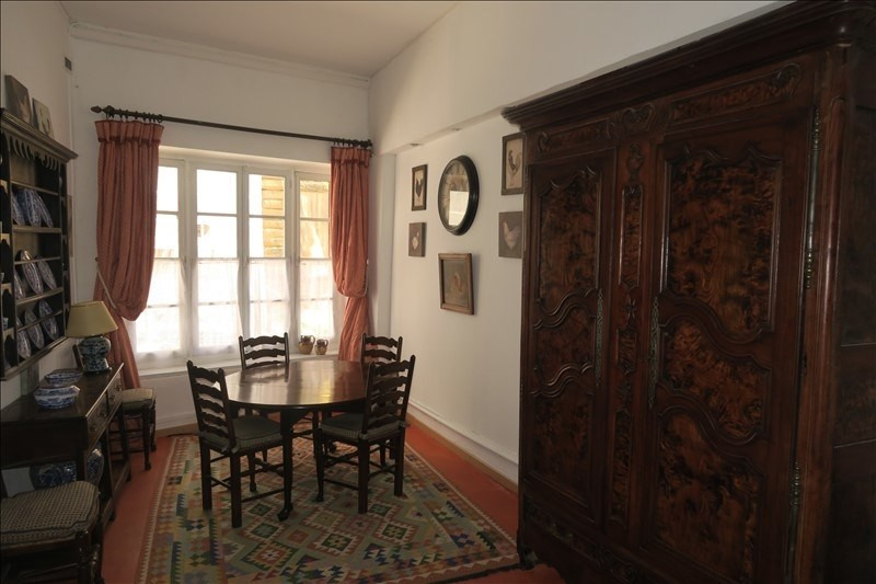 Vente maison / villa Foix 138 800€ - Photo 4