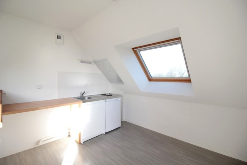 Location appartement Saint-nazaire 495€ CC - Photo 3