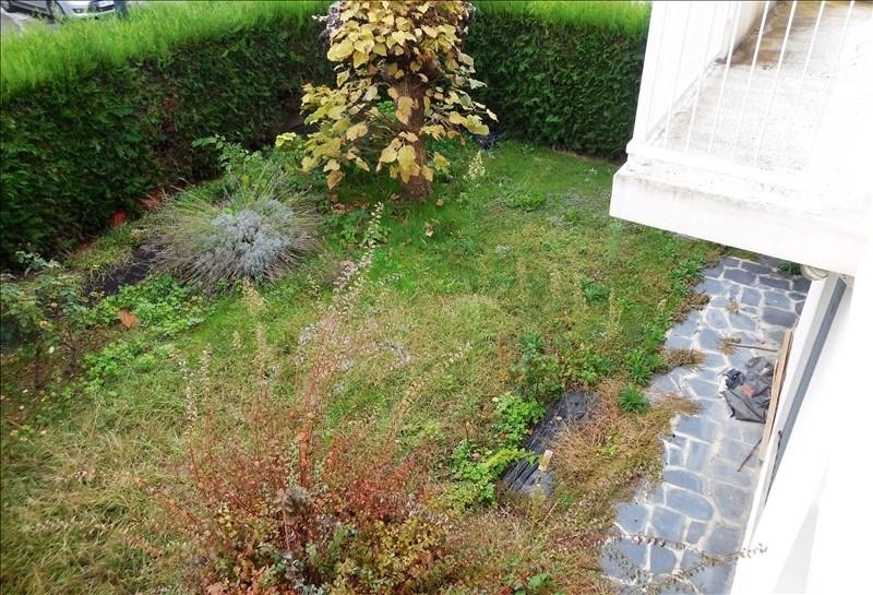 Sale house / villa Toulouse 545000€ - Picture 4