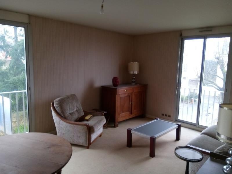Vente appartement Le mans 56000€ - Photo 1
