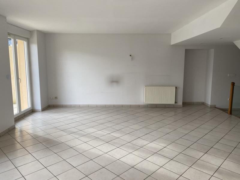 Sale apartment Sainte-colombe-lès-vienne 260000€ - Picture 12