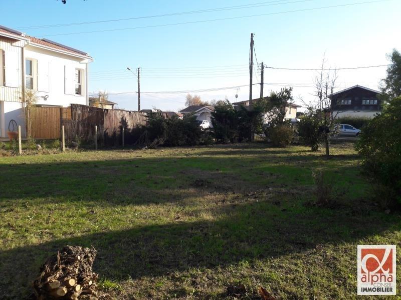 Location maison / villa Gujan mestras 1400€ CC - Photo 3