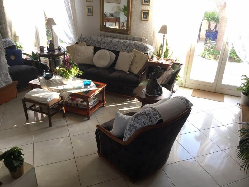 Vente maison / villa Sauvian 395000€ - Photo 11